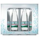 Rosbacher Mineralwasser Klassisch 12x0,75l