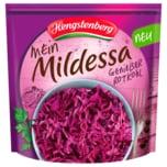Hengstenberg Mein Mildessa Genießer Rotkohl 150g