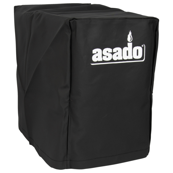 Asado Schutzhülle für Asado 800° Compact Oberhitze-Gasgrill