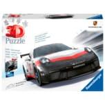 Ravensburger 3D Puzzle Porsche GT3 Cup 108 Teile
