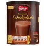Nestlé Feinste heiße Schokolade 250g