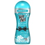 Vernel Perfume Pearls Clean Fresh 230g