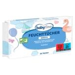 Babytime Feuchttücher sensitiv 30 Stück