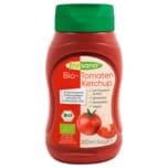 Frusano Bio Tomatenketchup 300ml