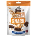 MyCorn Cereal Snack Hafer Vollmilchschokolade 90g
