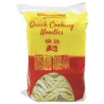 Diamond Quick Cooking Noodles 500g