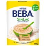 Nestlé Beba SinLac glutenfreier Reisbrei 250g