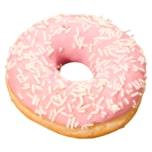 Donut Pinky