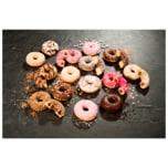 Harry Donut Party