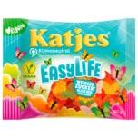 Katjes Fruchtgummi EasyLife 160g