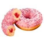 Harry Donut Waldfrucht