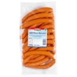 Hareico GQSH Wiener Würstchen 1200g