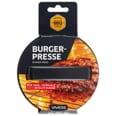 Vivess Burgerpresse