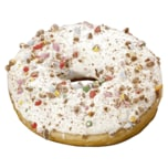 Donut Konfetti