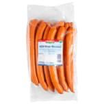 Hareico GQSH Wiener Würstchen 2kg