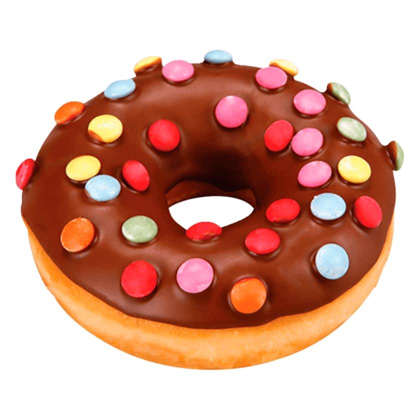 Donut Happy