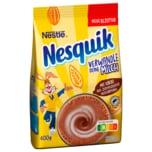 Nestle Nesquik 400g