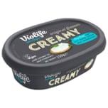 Violife Creamy Original Geschmack Vegan 150g