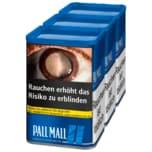 Pall Mall Blue XL 3x65g
