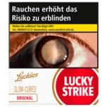Lucky Strike Red Giga 33 Stück