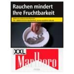 Marlboro Mix XXL 29 Stück