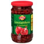 Belsun Granatapfelkerne 185g