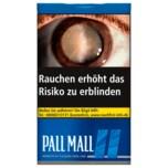 Pall Mall Blue XL 65g