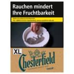 Chesterfield True Blue XL 23 Stück