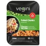 Vegini Pulled Chunks Kebab vegan 140g