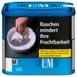 L&M Blue Label Volume Tobacco 50g