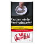 Chesterfield Rolling Tobacco Red 30g