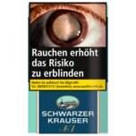 Schwarzer Krauser 31g