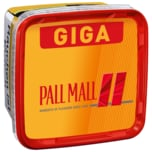 Pall Mall Allround Red Giga 250g
