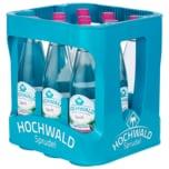 Hochwald Mineralwasser Sanft 9x0,75l
