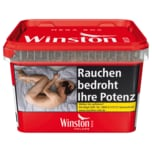 Winston Volume Red Mega Box 185g