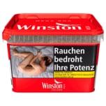 Winston Volume Red Mega Box 185g