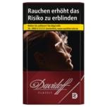 Davidoff Classic 20 Stück