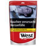 West Red Volume Tobacco 150g