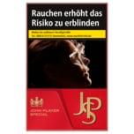 JPS Red 20 Stück
