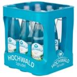 Hochwald Sprudel Lemon Kiss 9x0,75l