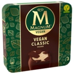 Magnum Vegan Classic 270ml, 3 Stück