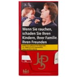 JPS Red Tobacco 30g