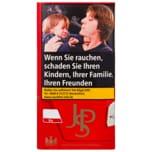 JPS Red Tobacco 30g