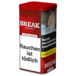 Break Original Volume Tobacco 120g