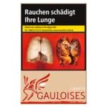 Gauloises Liberté rot 22 Stück