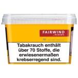 Fairwind Red Vol Tob 242g