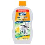 Swirl Anti Calc BIO-Liquid 375ml