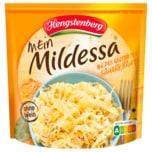 Hengstenberg Mein Mildessa mildes gekochtes Sauerkraut 150g