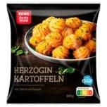REWE Beste Wahl Herzogin Kartoffeln 600g