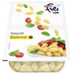 REWE frei von Gnocchi glutenfrei 400g